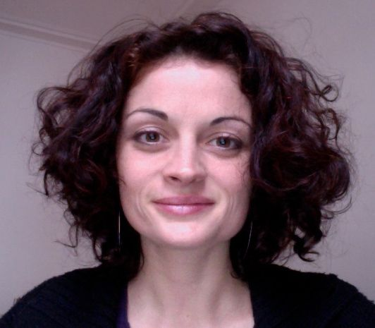 Isabelle Fettu - Formation et conseil en communication - Lorraine