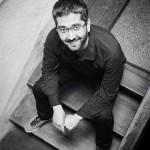 Etienne Arpaillanges, Chef de projet digital à la Ville de Cahors et à l'agglomération du Grand Cahors, a suivi la formation en créativité que j'ai animée en mars 2014 à l'INSET de Nancy.