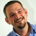 Conférence communication d'entreprise - Le témoignage d'Olivier Gamel