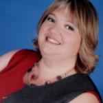 Formation communication interpersonnelle - Le témoignage de Sophie Ringenbach