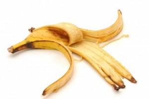 Prise de parole en public : évitez les peaux de banane !