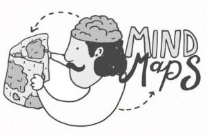 Boostez votre efficacité professionnelle avec le mind mapping !