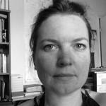 Sarah Lagnier a bénéficié de conseil en communication