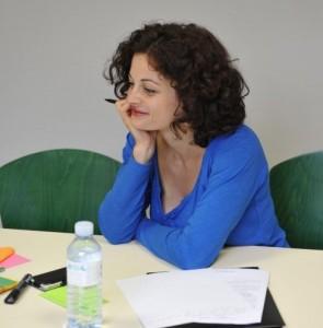 Conseil et formation en communication interne