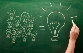 Formation conseil créativité et intelligence collective