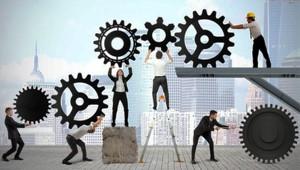Formation Coordination d'équipe : 3 jours pour apprendre à se positionner comme coordinateur d'une équipe, communiquer efficacement avec les membres de son équipe et maîtriser la préparation et l'animation de réunions de coordination.