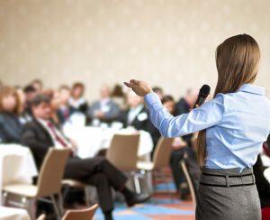 Communication orale : développer son aisance et argumenter