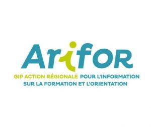 Isabelle Fettu est intervenue pour l'ARIFOR: formation en communication téléphonique et réseaux sociaux pour des professionnels de l'emploi, Chalons-en-Champagne, Grand Est