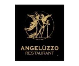 Isabelle Fettu est intervenue pour les restaurants Angeluzzo: facilitation d'un séminaire sur la communication interne, Metz, Nancy, Lorraine, Grand Est