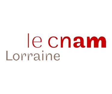 Isabelle Fettu intervient pour le CNAM Lorraine: formation en stratégie de communication pour de futurs guides conférenciers indépendants, Lunéville, Grand Est