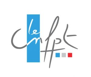 Isabelle Fettu intervient pour le CNFPT et l'INSET: formations en communication interpersonnelle, en créativité et innovation pour des fonctionnaires territoriaux, Lorraine, Grand Est