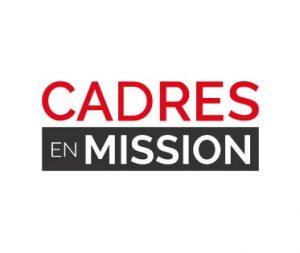 Isabelle Fettu intervient pour Cadres en Mission: formation en communication commerciale pour des formateurs consultants indépendants, Alsace, Lorraine, Grand Est