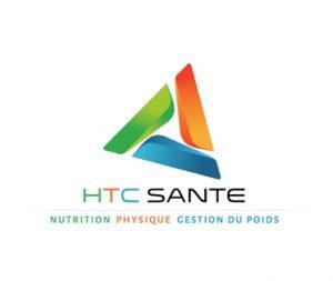 Isabelle Fettu est intervenue pour HTC Santé: formation et conseil en stratégie de communication, Metz, Nancy, Thionville, Strasbourg, Lorraine, Alsace, Grand Est