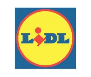 Isabelle Fettu est intervenue pour la Direction Régionale de Lidl Lorraine: formation à la prise de parole en public pour les cadres et agents de maîtrise du plateau logistique de Gondreville
