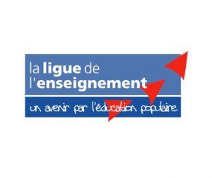 Isabelle Fettu intervient pour la Ligue de l'Enseignement: accompagnement à la co-construction d'une stratégie de communication, Alsace, Lorraine, Grand Est