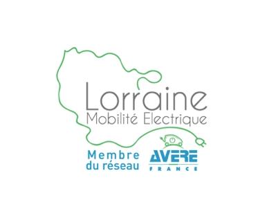 Isabelle Fettu est intervenue pour Lorraine Mobilité Electrique: facilitation en intelligence collective d'une réunion stratégie