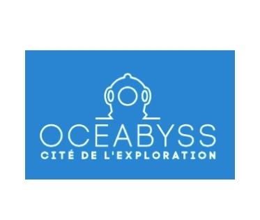 Isabelle Fettu est intervenue pour Oceabyss: conseil en stratégie de communication pour la création d'une cité de l'exploration sous-marine, La Seyne-sur-Mer, Provence-Alpes-Côte d'Azur