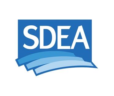 Isabelle Fettu est intervenue pour le SDEA: formation créativité et innovation en équipe pour l'équipe de management, Strasbourg, Alsace, Grand Est