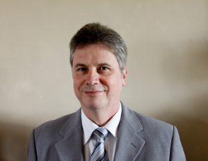Formation en stratégie de communication commerciale. Isabelle Fettu a formé Hubert Marie, consultant en gestion industrielle, Société Idoine Conseil. Il témoigne.