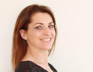 Cécile Bihr est formatrice en insertion professionnelle pour le dispositif Jeunes Prêts à Bosser piloté par le Conseil Départemental des Vosges. En 2016, elle a suivi 2 formations communication orale que j'ai conçues et animées pour le CNFPT Lorraine. Merci à elle pour son témoignage !