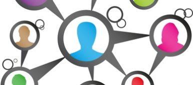 Le métier de coordinateur sans lien hiérarchique recouvre des missions variées : assurer la liaison entre collègues et direction, accompagner, soutenir et valoriser les équipes, prendre en charge l'accueil des nouveaux arrivants, etc. Autant de responsabilités qui peuvent mener à des difficultés récurrentes lorsqu'on n'est pas formé en management transversal. Les coordonnateurs ont parfois du mal à faire circuler l'information de façon descendante et ascendante, à communiquer des messages clairs, à annoncer à leurs collègues des décisions difficiles, à animer les réunions de coordination... La formation