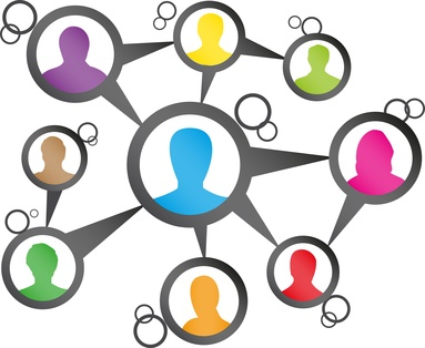 """Le métier de coordinateur sans lien hiérarchique recouvre des missions variées : assurer la liaison entre collègues et direction, accompagner, soutenir et valoriser les équipes, prendre en charge l'accueil des nouveaux arrivants, etc. Autant de responsabilités qui peuvent mener à des difficultés récurrentes lorsqu'on n'est pas formé en management transversal. Les coordonnateurs ont parfois du mal à faire circuler l'information de façon descendante et ascendante, à communiquer des messages clairs, à annoncer à leurs collègues des décisions difficiles, à animer les réunions de coordination... La formation """"Coordonner une équipe sans lien hiérarchique"""" permet d'acquérir des compétences de base en coordination et de s'entraîner à les exercer au cours de mises en situation. A l'issue de la formation, les participants sauront: - se positionner en tant que coordinateur dans une équipe - communiquer de façon claire, efficace et motivante - organiser et animer une réunion de coordination"""