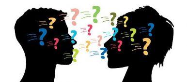 Communication et relations professionnelles : une journée pour faire le point