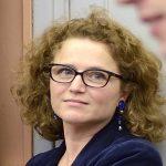 Témoignage de Delphine Ledroit, directrice du CFA Métiers des arts de la Scène