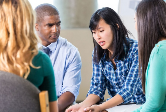 soigner la communication au sein d'une équipe